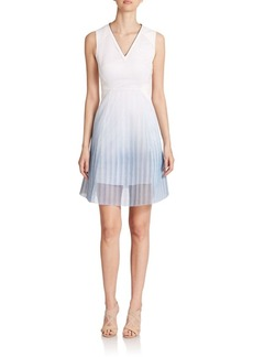 Elie Tahari Kemper Dress