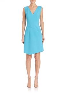 Elie Tahari Lexcy Dress