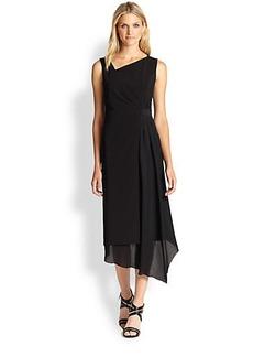 Elie Tahari Lilah Dress