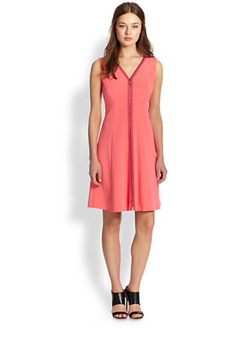 Elie Tahari Lindy Dress