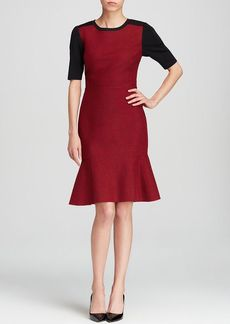 Elie Tahari Linore Dress