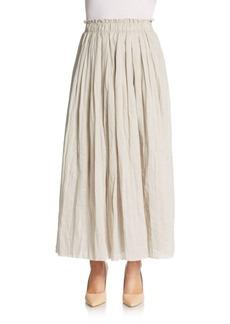 Elie Tahari Luna Skirt