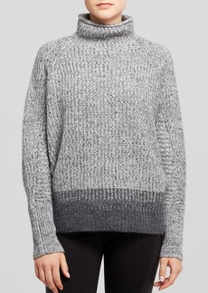 Elie Tahari Mabelle Sweater