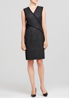 Elie Tahari Maisy Dress