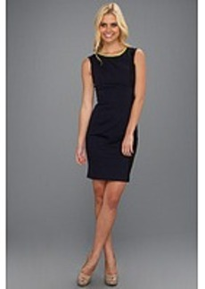 Elie Tahari Margot Dress