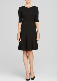 Elie Tahari Maria Dress