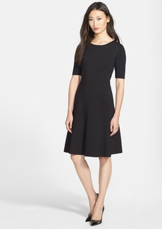 Elie Tahari 'Maria' Dress