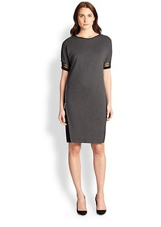Elie Tahari Marisa Dress