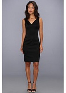 Elie Tahari Maureen Dress