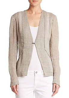 Elie Tahari May Jacket