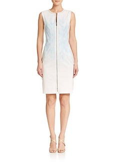 Elie Tahari Mila Dress
