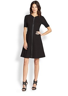 Elie Tahari Nina Dress
