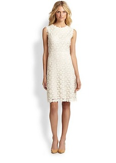 Elie Tahari Ophelia Dress