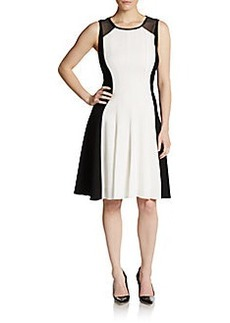 Elie Tahari Patti Dress