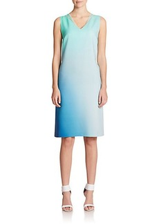 Elie Tahari Perla Dress