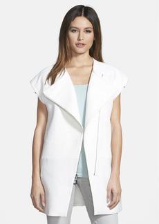 Elie Tahari 'Prado' Vest
