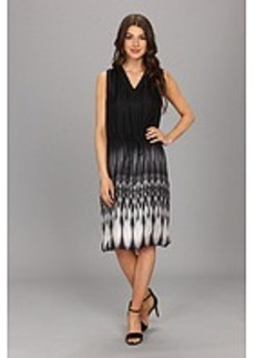 Elie Tahari Rema Dress