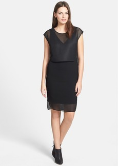 Elie Tahari 'Rosalind' Dress