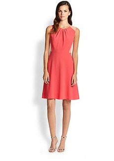 Elie Tahari Rosario Dress