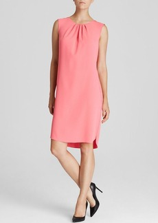 Elie Tahari Rubella Dress