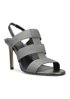 Elie Tahari Sandals - Ithaca High Heel Stretch