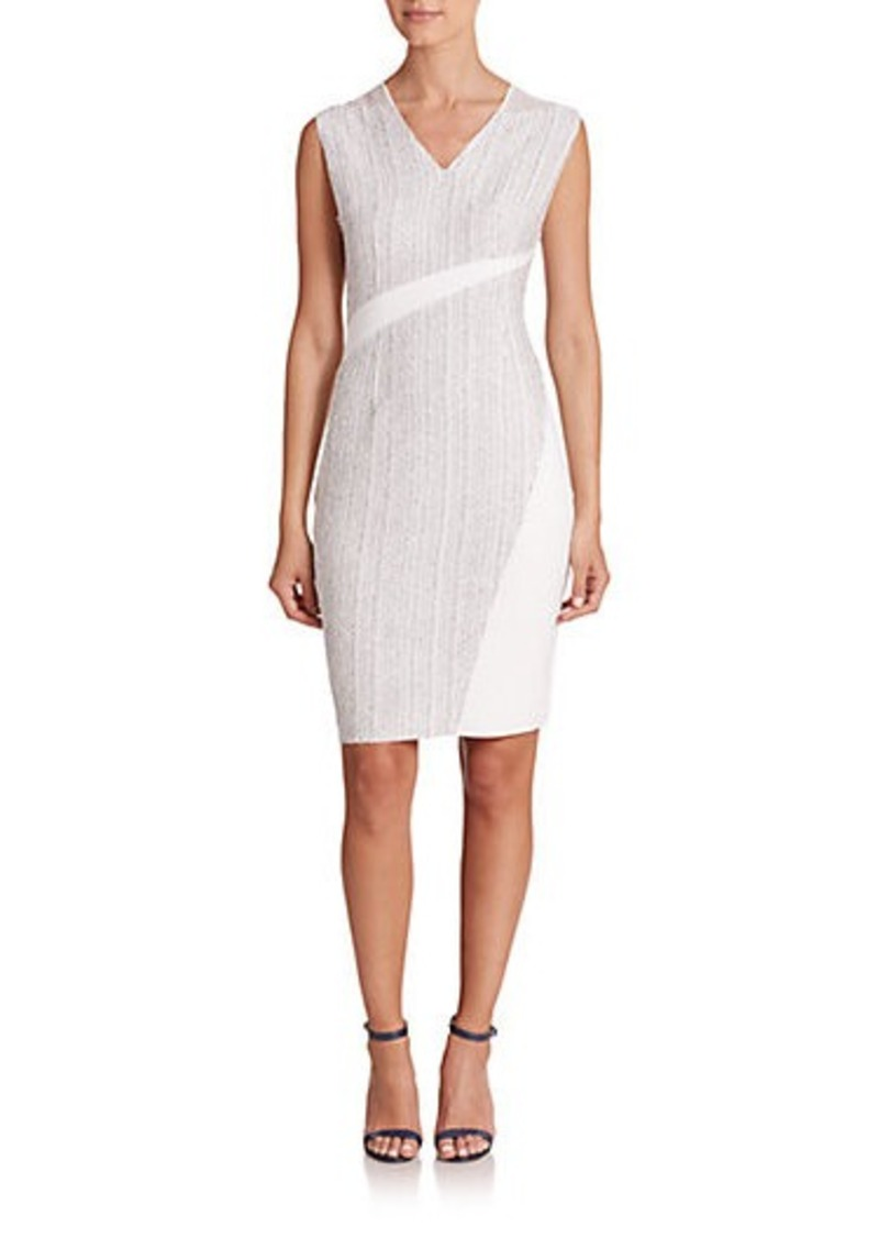 Elie Tahari Sale | Marked Down Designer Dresses, Tops & More.