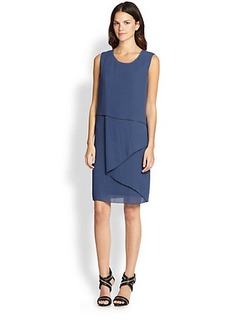 Elie Tahari Sarella Dress