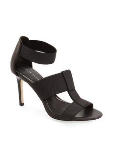 Elie Tahari 'Seneca' Sandal (Women)