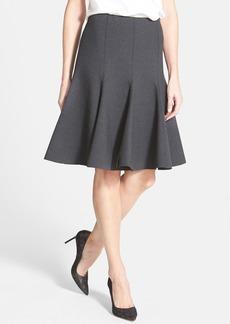 Elie Tahari 'Shannon' Skirt