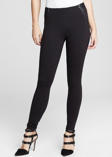 Elie Tahari Shay Leggings