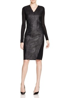 Elie Tahari Shelby Dress
