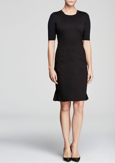 Elie Tahari Sierra Dress