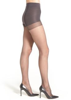 Elie Tahari 'Simply Sheer' 20 Denier Pantyhose