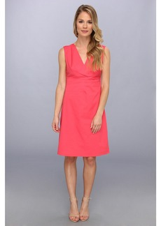 Elie Tahari Sonya Dress