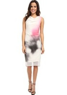 Elie Tahari Sue Dress