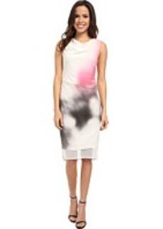 Elie Tahari Sue Dress