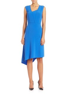 Elie Tahari Syndey Dress