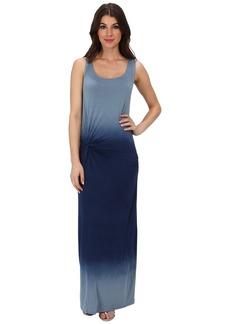 Elie Tahari Tammie Dress