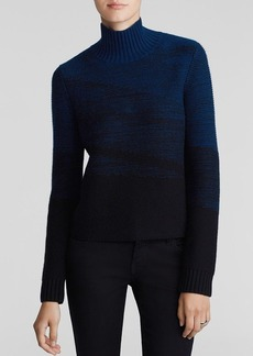 Elie Tahari Warner Sweater