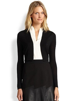 Elie Tahari Whitney Sweater