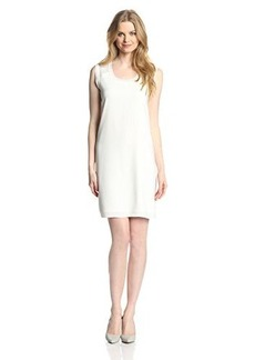 Elie Tahari Women's Joslyn Dress