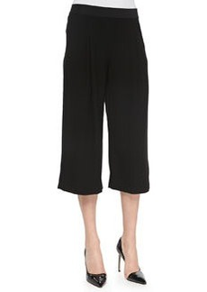 Mayra Pleated Culottes   Mayra Pleated Culottes