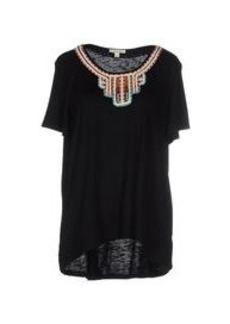ELLA MOSS - T-shirt