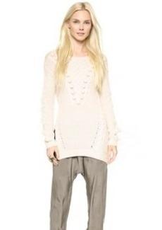 Ella Moss Alanna Sweater