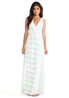 Ella Moss Anabel Maxi Dress
