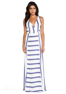 Ella Moss Anabel Maxi Dress