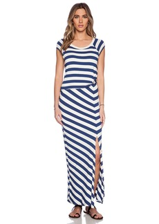 Ella Moss Barbara Maxi Dress