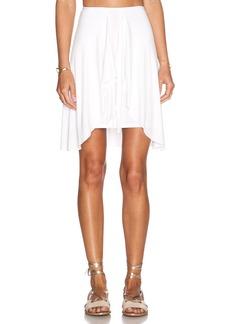 Ella Moss Bella Convertible Skirt