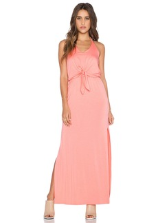Ella Moss Bella Maxi Dress