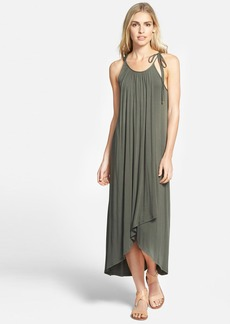 Ella Moss 'Bella' Sleeveless Dress